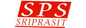Sriprasit Pharma