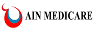 Ain Medicare Sdn Bhd