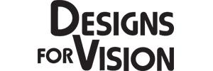 Designs for Vision, Inc.