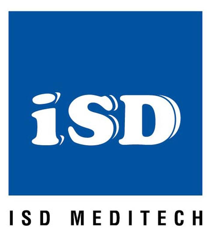 ISD Meditech