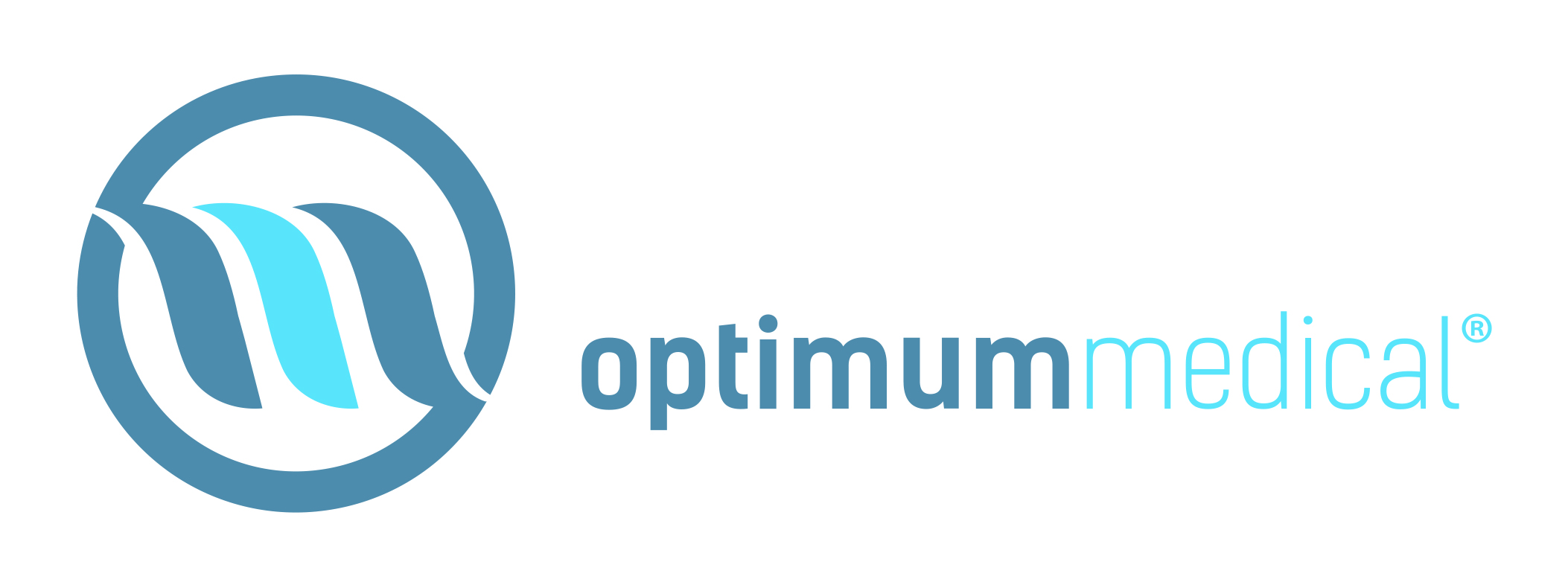 Optimum Medical Solutions