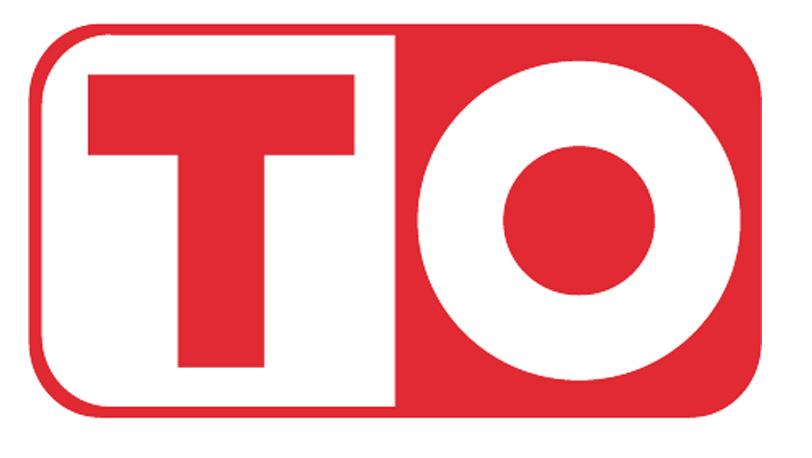T.O. Pharma